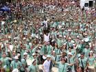 Agenda dos blocos: domingo no Rio tem mais 17 desfiles de pré-carnaval
