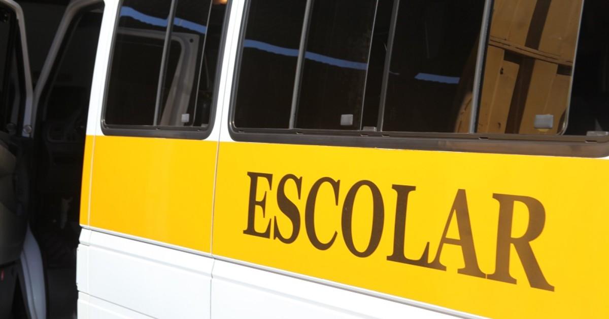 Proprietários de vans em Itaúna devem ficar atentos às vistorias - Globo.com