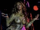 Beyoncé gasta R$ 53 mil em festa para seus dançarinos, diz jornal