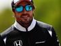 """Alonso: """"Se me colocarem no mesmo carro, acredito que bato qualquer um"""""""