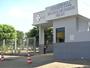 Idosa infectada com superbactéria KPC morre em UTI de hospital em MT