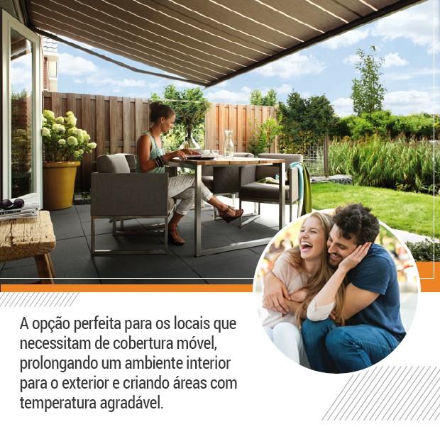 . (Foto: Divulgação / Thinkstock)