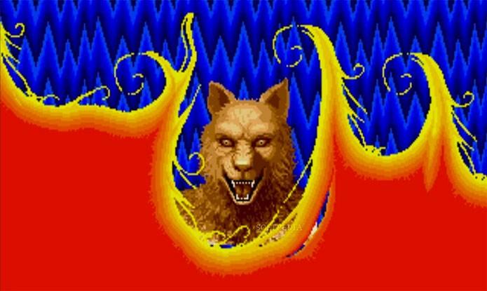 Makoto Uchida, criador de Golden Axe, também criou Altered Beast (Foto: Divulgação/Sega)