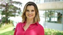 Terra de Minas comemora 15 anos  com programação especial (TV Globo Minas)