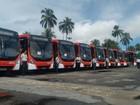 Rui afirma que haverá renovação de 20% dos ônibus de Maceió até agosto