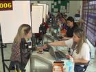 Recadastramento biométrico em 11 cidades do Paraná vence neste ano