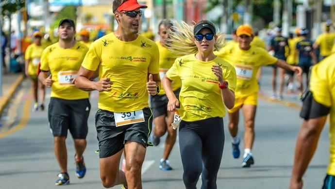 Marcos Paulo triatlo al (Foto: Maivan Fernandez/Fotos Esportivas)