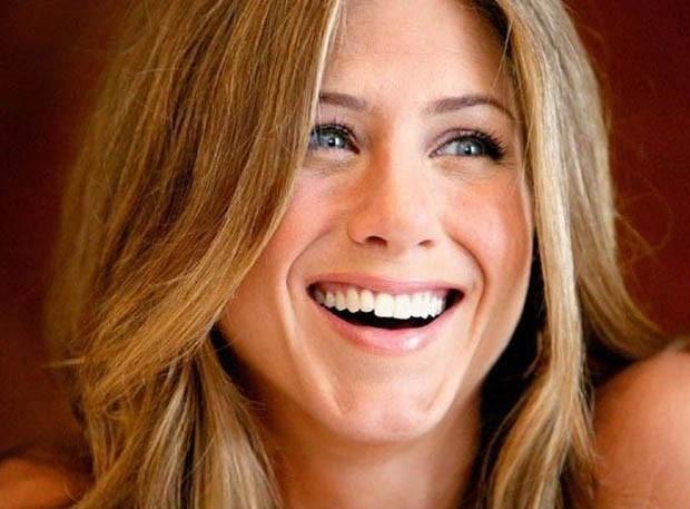 Jennifer Aniston (Foto: Divulgação)