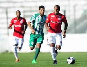 Anderson Juventude x Inter