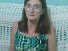 'Não saio de perto do telefone', diz primeira da fila de transplante no ES