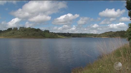 Pior racionamento de água desde 2012 em Vitória da Conquista completa um ano