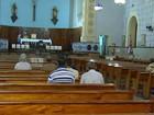Igrejas de BH e região têm missas especiais na quarta-feira de cinzas