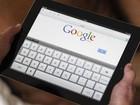 Após ofensas à prefeita de Ribeirão em blog, Google tem 2ª condenação