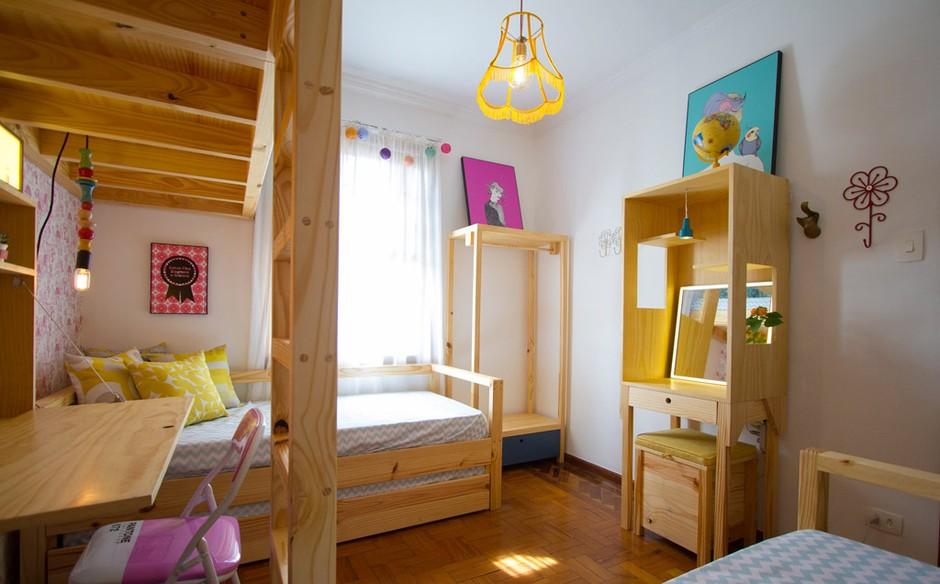 Inspira es do 39 decora 39 conhe a 15 ideias que v o tirar for Programa para decorar casas