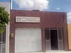 Após operação contra fraudes, prédio do MP é arrombado em cidade do RN