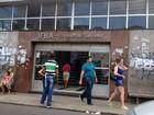 IFBA prorroga inscrições para curso técnico gratuito em Salvador
