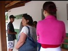 Após morte por febre amarela, cresce busca por vacina em Teresópolis (RJ)