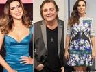 Vida que segue! Elenco revela planos após temporada de SuperStar