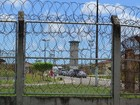 Déficit carcerário chega 1,8 mil vagas e novas cadeias estão em obras em SE