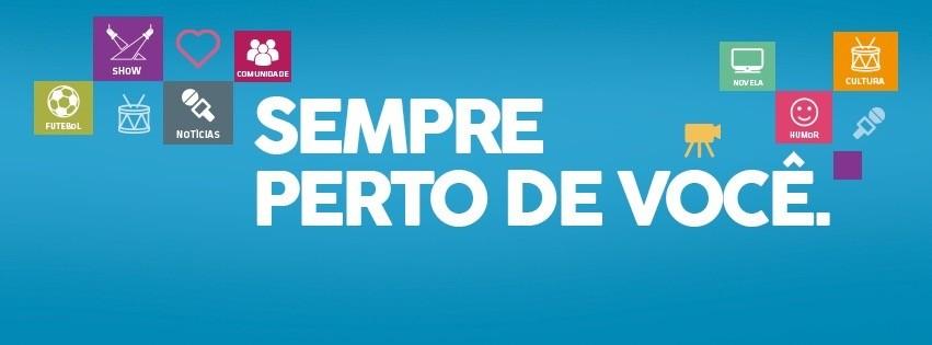 TV Asa Branca tira dúvidas sobre novo formato de transmissão; confira (Foto: Paula Cavalcante/ G1)
