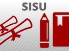 Matrícula de aprovados no Sisu na UEPB começa nesta segunda-feira