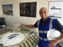 Diretor e técnico, Roberto Carlos  cobra mudanças no futebol brasileiro