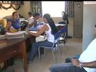 Confirmação de matrícula na rede estadual inicia quarta em Santarém