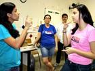 Peça do Auto da Paixão de Cristo terá intérprete de Libras em Cuiabá