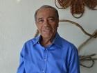 João Alves Filho vai anunciar novo secretariado de Aracaju