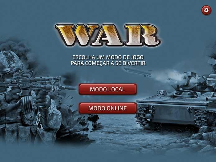 Confira Como Jogar War Em Versao Digital Para Android Ios E Pc Dicas E Tutoriais Techtudo