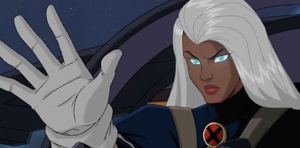 Tempestade (X-Men) (Foto: Reprodução)