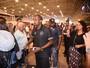 Botafogo inicia conversas para renovar por mais dois anos com Airton
