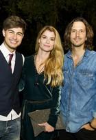 'Rock Story': 7 ótimos motivos para não perder a nova novela das sete