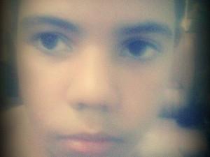 Eduardo tinha 10 anos (Foto: Reprodução / Facebook)