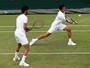 Melo e Dodig vencem de virada e avançam à final do ATP de Nottingham