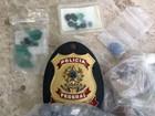 PF desarticula esquema de extração ilegal de pedras preciosas na Paraíba