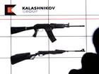 Para driblar sanções, fabricante russa de armas aposta em roupas e facas
