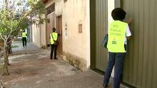 Mutirão de combate ao Aedes mobilizou mais de 180 cidades (Divulgação EPTV)