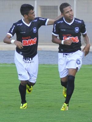 Rio Branco-ES (Foto: Guilherme Ferrari/A Gazeta)