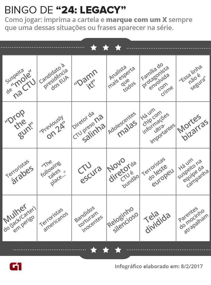 bingo 24 horas legacy - blog Legendado