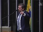 Deputado do PSDB diz que defesa feita por Cardozo é 'imprestável'