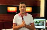 Fabiano Rodrigues traz as notícias do Guarany de Sobral