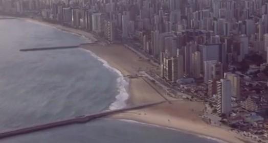 Telão do Domingão (TV Globo)