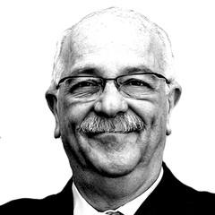 Hélio Zylberstajn   (Foto: Divulgação)
