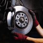 Preste atenção nos ruídos do seu veículo (Divulgação Dunlop)