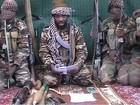 Sequestro na Nigéria: saiba mais sobre o Boko Haram
