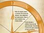 Infográfico ajuda pais a organizar a rotina de estudos das crianças. Confira!