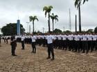 Novos agentes têm até 8 de abril para a nomeação e posse em Rondônia