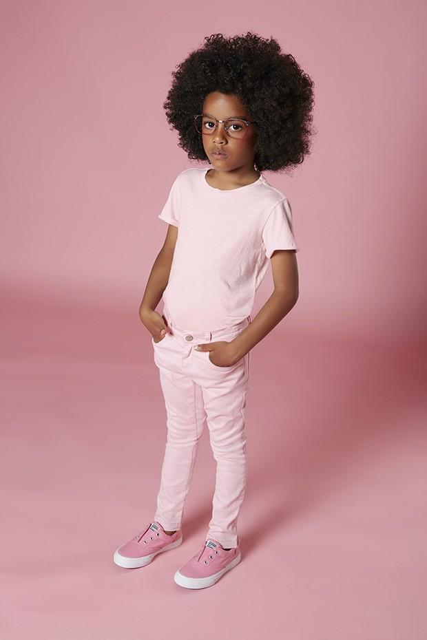 editorial-moda-rosa-millenialpink-7 (Foto: Raquel Espírito Santo)