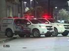 Tropas da Força Nacional ajudarão a capturar fugitivos de presídios no AM